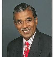 Padma Shri D. R. Kaarthikeyan Former Dir
