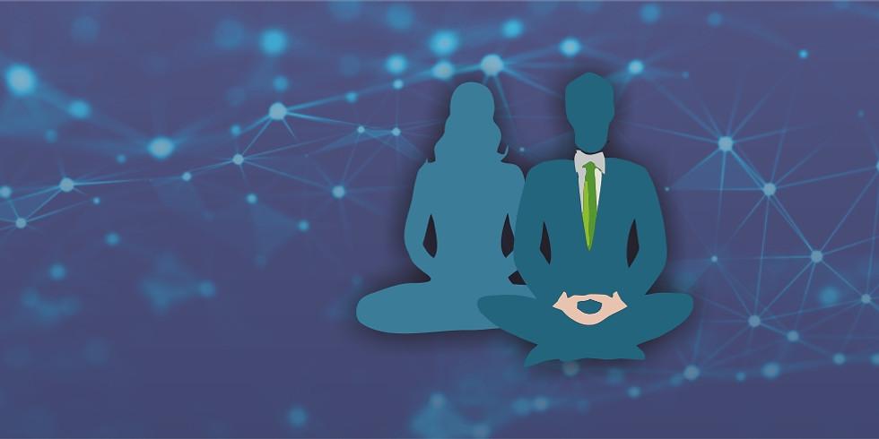 Cognizant - 6-Week guided meditation online program  (1)