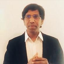 Chandra Pulamarasetti, Successful Enterp