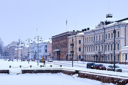 Finland Street with colourful houses.jpg