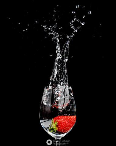 FruitsInGlass-20200501-IMG_0007.jpeg