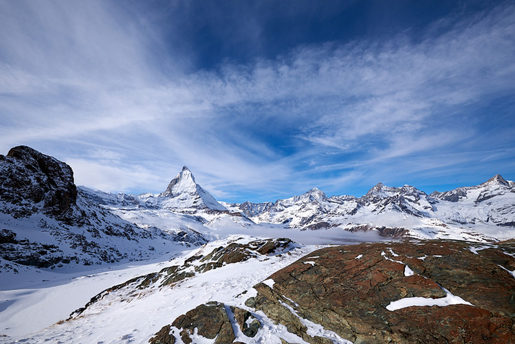 2018-11-22 6th anniversairy Zermatt-TSP