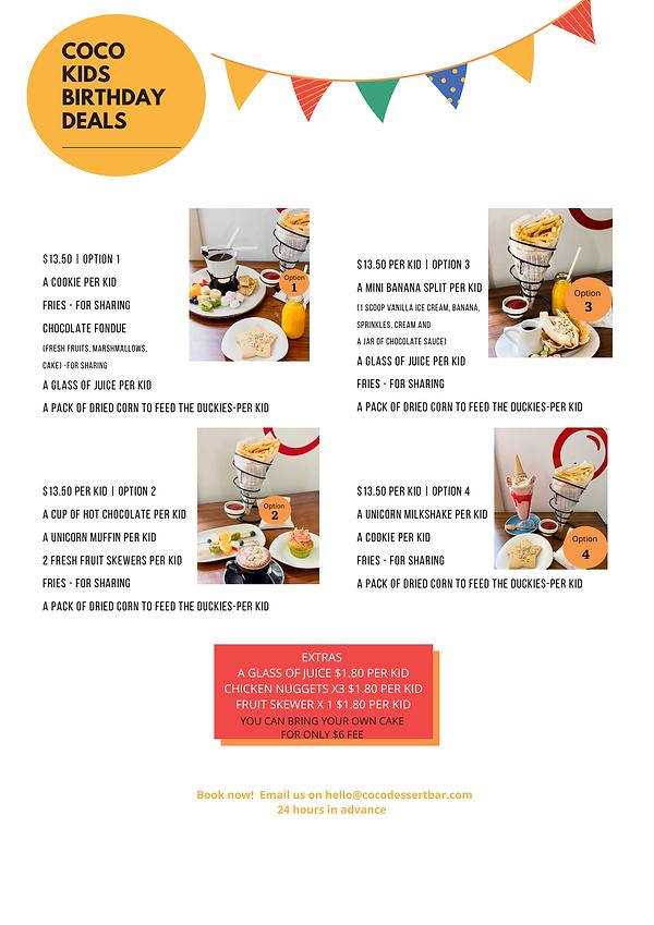 Flyer Coco Kids Birthday Deals.png