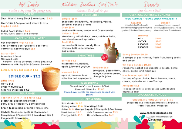 Coco Dessert Bar Menu 2020.png