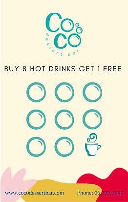 Coco Loyalty Rewards Card.jpg