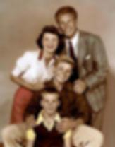 OzzieandHarrietfamily.jpg