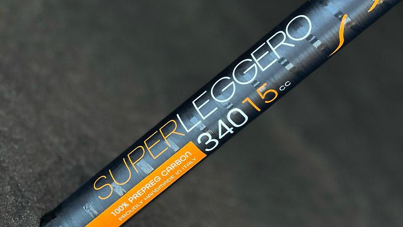 superleggero-zoom-detail.jpg
