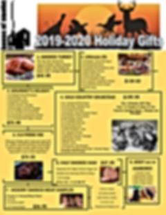 2019 Hoilday Flyer2.jpg
