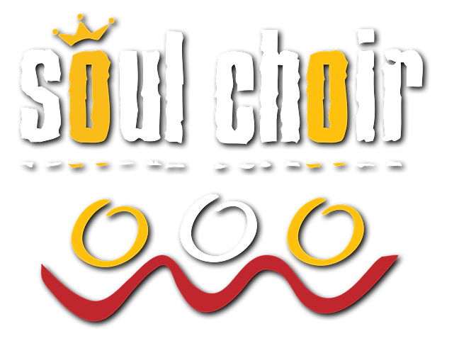 SC Logo Shadow.png
