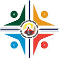 MSSN Logo.jpg