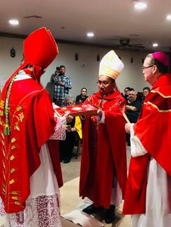 Consecration14.jpg