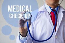 medical check.jpg