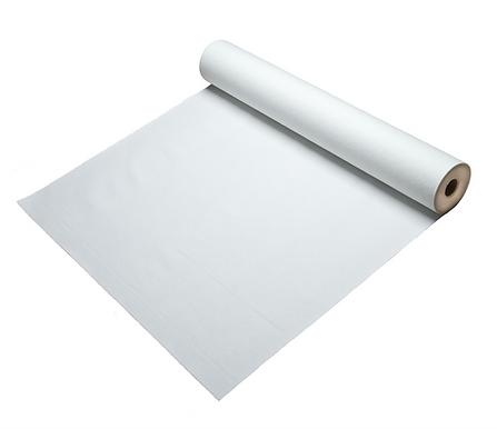 V-PRO self-adhesive Absorbent