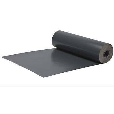 V-PRO Protection Board Gray/Gray