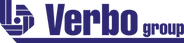 Verbo Logo (transparant).png