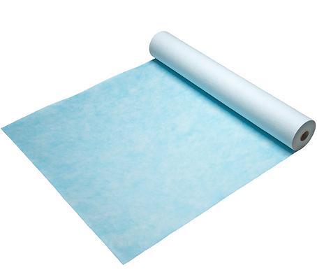 V-PRO self-adhesive Breathable