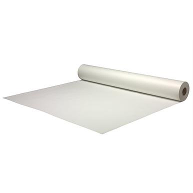 Stucloper Wit/Aluminium