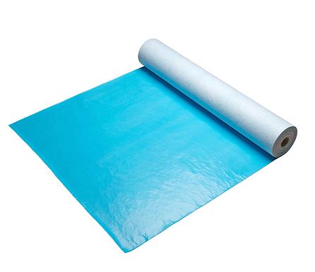 V-PRO self-adhesive Vapor-Permeable