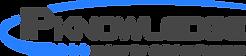 IPK Logo 2019.png
