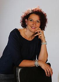 Andrea Großkunze-Tonat