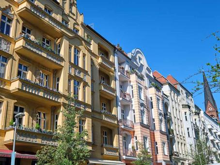 Das Ertragswertverfahren: qualifizierte Bewertung für Investmentimmobilien