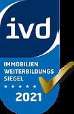 IVD_Qualitaaetssiegel_2021_web.png