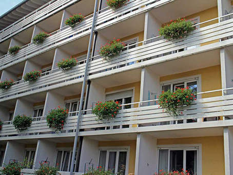 Wohnungseigentumsmodernisierungsgesetz: Neue Rechte und Pflichten für Eigentümer