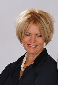 Anke Heidt