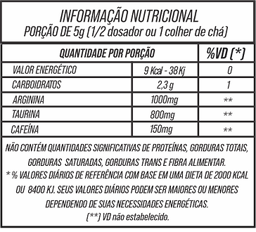 Tabela nutricional energy pro black.png
