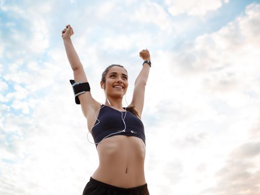 5 dicas para melhorar seu aquecimento antes de treino físico