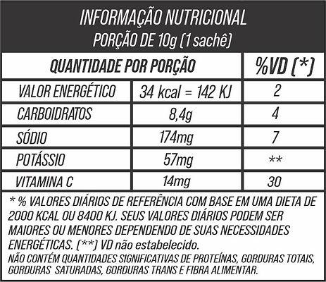 TABELA NUTRICIONAL 10G.jpg