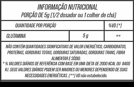 Tabela nutricional glutamina.png