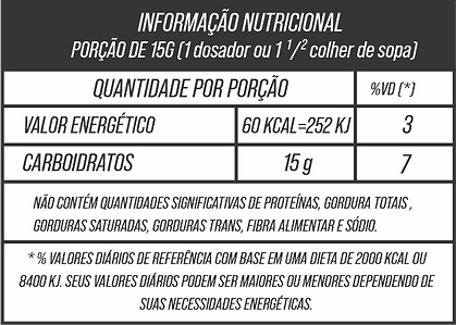 Tabela nutricional palatinose.png