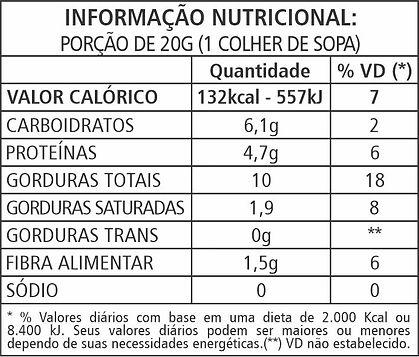 tabela banana e mel.jpg