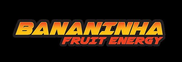 logo-bananinha.png