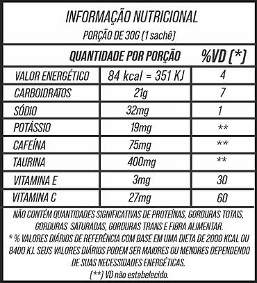 Tabela nutricional gel black.png