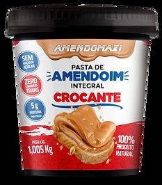 AMENDOMAXI crocante - png.png