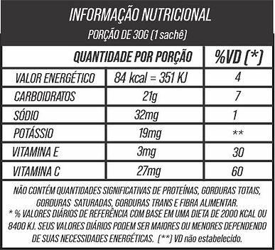 Tabela nutricional Gel.jpg
