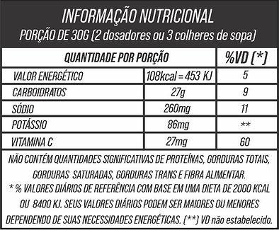 tabela nutricional energy pro.jpg