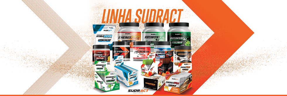 BANNER-SITE-N7-SUPLEMENTOS-1.png
