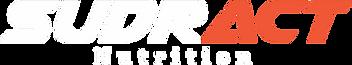 Logo Sudract.png
