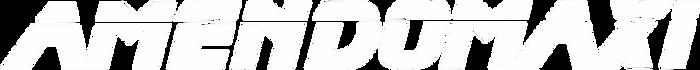 Logo Amendomaxi Branco.png