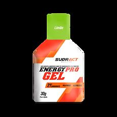 Energy Pro Gel Carboidrato