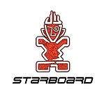 logo Starboard.jpg