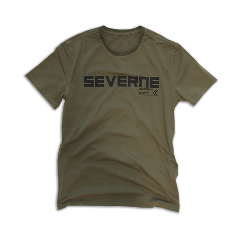 SEVERNE LOGO - THE OG - XL