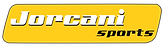 Logo-Jorcani-Sports.png