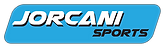 NEW logo Jorcani Sports 2020.png