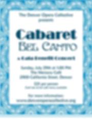 Bel Canto cabaret flier.jpg