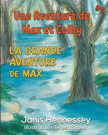 MaxAndColbyLaGrandeAventuredeMax.jpg