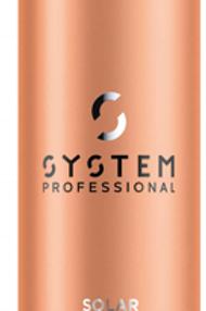 System Professional Solar Shampoo - 250ml